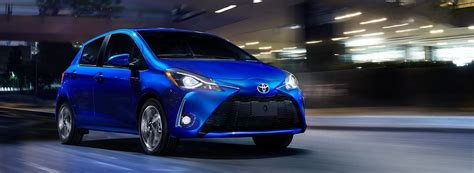 Toyota Rockford by 2018 Toyota Yaris For Sale In Rockford Il Toyota