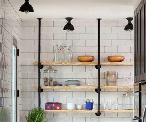 genius farm house styles small farmhouse style kitchen design in detail