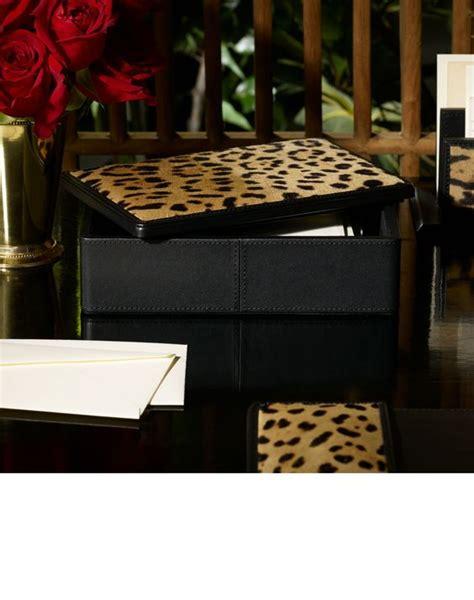 desk accessories desk sets desk decoration luxury desk