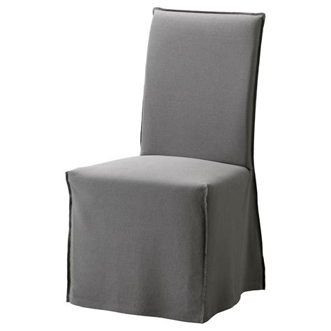 new ikea dining chair slipcover 40 for your wallpaper hd