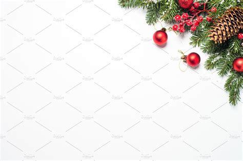g set pino polka backround choice image wallpaper and free