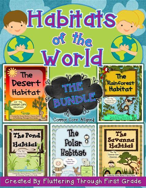 67 best preschool animal habitats images on 310   f647e57a5ea56ffa85f3d7e462201b8d teaching habitats animal habitats kindergarten