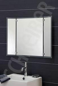 Badspiegel Beleuchtung Schminken : klappspiegel badspiegel discount wandspiegel badezimmerspiegel ~ Sanjose-hotels-ca.com Haus und Dekorationen