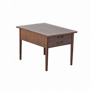 mid century side tables - 28 images - mid century modern