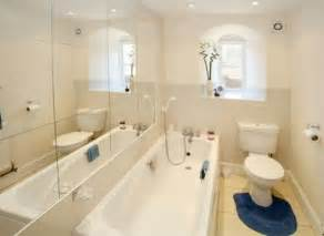 bathroom ideas small space inspiring bathroom ideas for small spaces 4 small narrow bathroom design ideas bloggerluv com