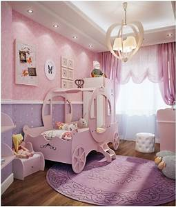 10 cute ideas to decorate a toddler girls room house With kitchen colors with white cabinets with des plaines city sticker