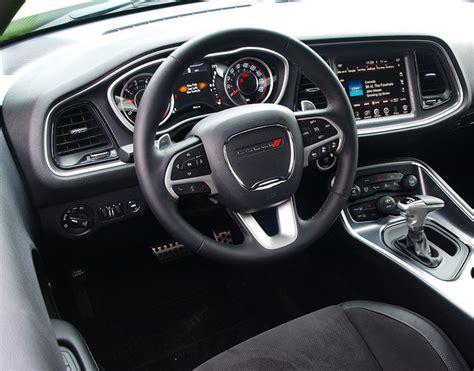 2017 dodge challenger interior lights 2016 dodge challenger interior lights best accessories