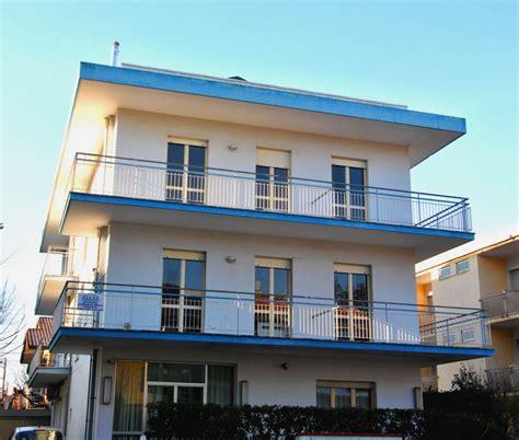 affitto casa riccione appartamenti ariosa riccione relax vacanze