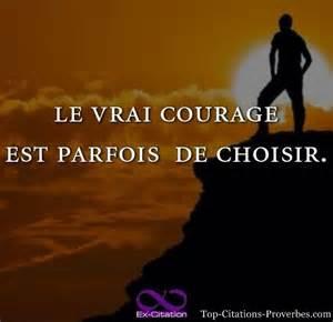 Citation Vie Bonheur by Citation Vie Bonheur Citation Du Bonheur De Vivre Et