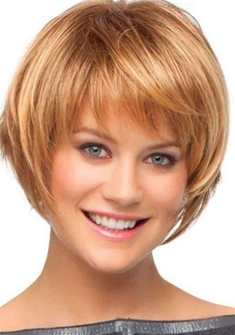 short bob hairstyles hairstyles design trends