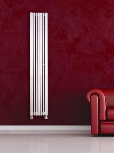 radiateur electrique decoratif vertical radiateur 233 lectrique design vertical volupt