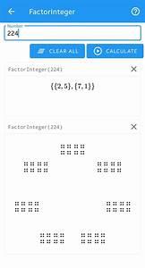 Calculator N  - Math Solver