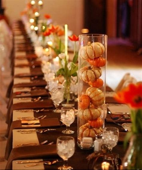 easy thanksgiving decorations easy thanksgiving decorating ideas home bunch interior design ideas