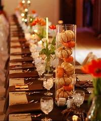 thanksgiving decorating ideas Easy Thanksgiving Decorating Ideas - Home Bunch Interior Design Ideas