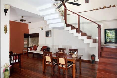 duplex home interior photos how to chose house plan as per your home needs