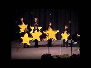 Church School Christmas Songs