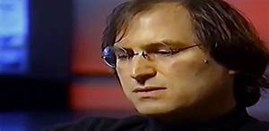 Steve Jobs Said A Lot Of Nasty Things About Microsoft, And ...
