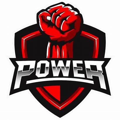 Power Esports Fifa Square Team Gamepedia