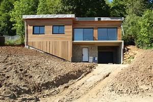 cout construction maison cout autoconstruction maison With cout gros oeuvre maison 0 prix de construction dune maison traditionnelle