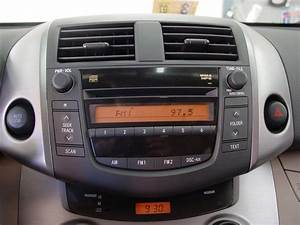 Upgrading The Stereo System In Your 2006