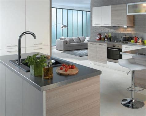 cuisine encastrable conforama conforama cuisine plan de travail cuisine plan de travail