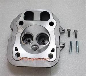 Kohler Part   24318173s Cylinder Head Assembly   1