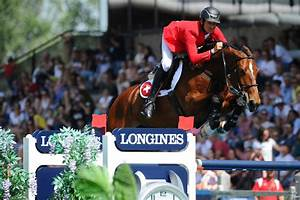 Quotes after the Longines FEI Jumping Nations Cup™ of ...