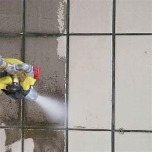 Stark Verschmutzte Fliesen Reinigen : sandstrahlverfahren ~ Michelbontemps.com Haus und Dekorationen