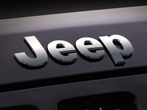 jeep logo hd png meaning information carlogosorg