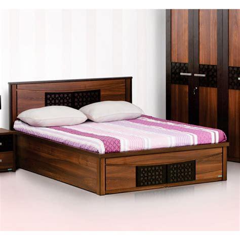 carvin piece bedroom set damro