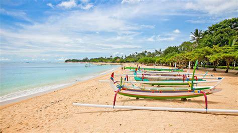 Holidays To Bali 2018 / 2019