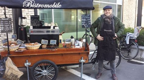 sephora siege social 10 best images about bistromobile triporteur on