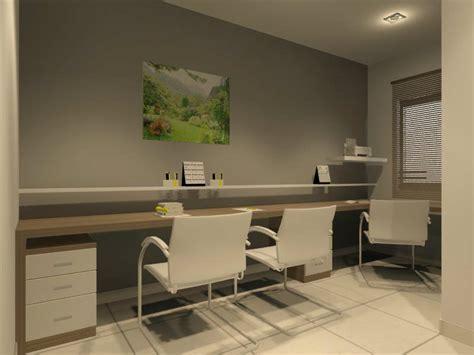 STUDY ROOM ? Interior Design   Residential Cabinet Johor
