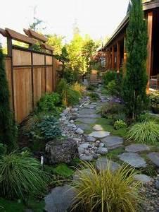 fabriquer un brise vue en bambou comment et articles With marvelous amenagement de jardin exterieur 15 6 conseils pour une terrasse zen