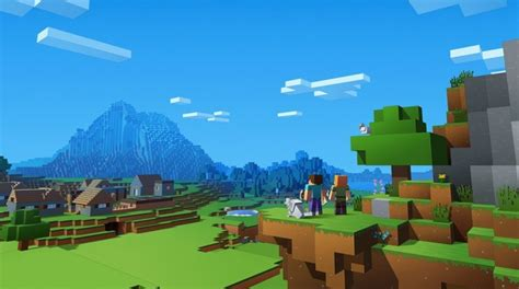 minecraft    monthly players  fortnite