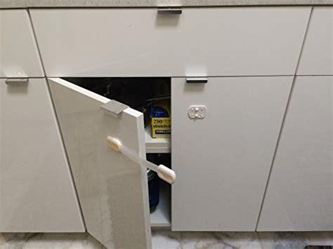earthquake proof kitchen cabinets earthquake proof kitchen cabinets earthquake proof 6995