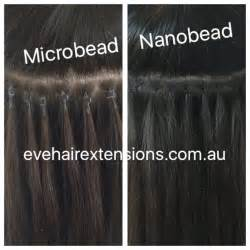 cinderella extensions hair extension maintenance re tightening hair extensions