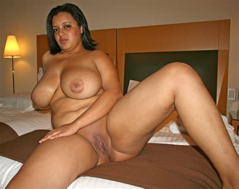 14353233125 E5110f5eb4 O  In Gallery Chubby Amateur Bbw Latina With Huge Boobies Picture 1