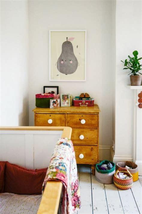 chambre bebe complete pas chere la chambre bébé mixte en 43 photos d 39 intérieur