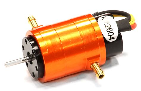 Model Boat Brushless Motors by Brushless Motors Parts For Rc Cars Boats Planes Autos Post