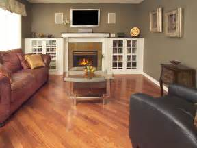 2017 hardwood flooring trends signature hardwood floors signature hardwood floors