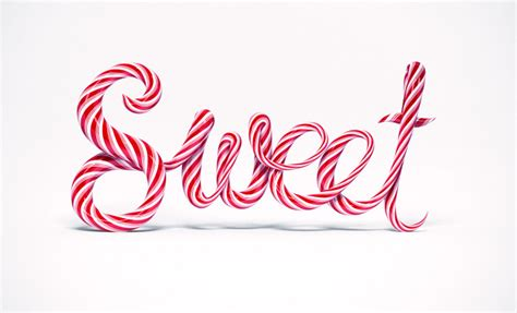 3d typography luke dwyer visual effect artist motion graphics design 3d animation vfx