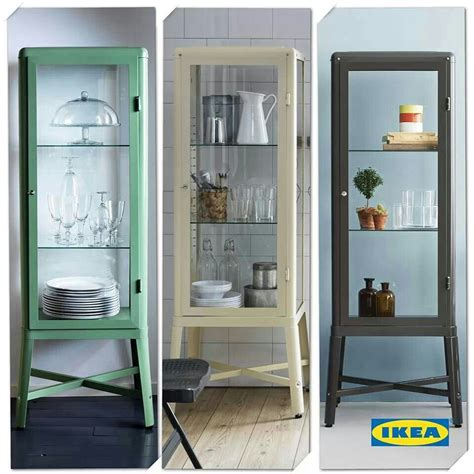 Ikea Bathroom Medicine Cabinet by Ikea Cabinet Cheaper Than A Vintage Cabinet To