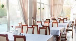 hotel koral live kolberg With französischer balkon mit kurhotel kaisers garten in swinemünde polen