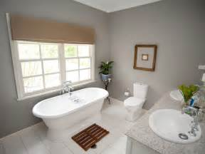 bathroom idea images bathroom design with freestanding bath ceramic bathroom photo 586365