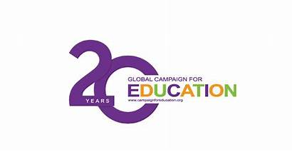 Education English Gce Know Right Global