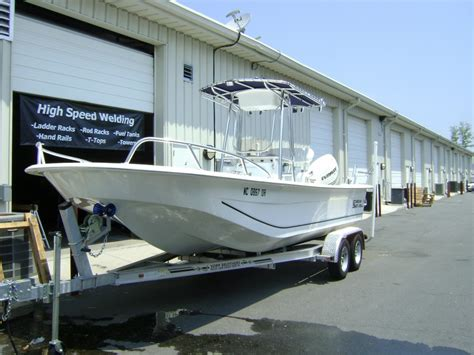 Aluminum Boat Handrails by Custom Aluminum Grab Rails Handrails And Bow Rails For Boats