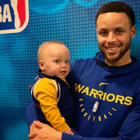 Jun 14, 2021 · steph curry was the last reigning nba mvp to be ejected from a playoff game. AYESHA CURRY AND SON CANON SIT COURTSIDE AT WARRIORS GAME