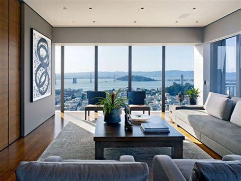 wohnzimmer renovieren  unikale ideen