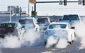 Paris, Mexico City, Madrid, Athens to ban diesel vehicles ...